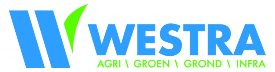 Logo_Westra_breed